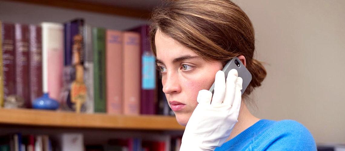 La chica desconocida: el realismo de los Dardenne